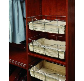 Rev-A-Shelf CB-181218