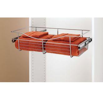 Rev-A-Shelf CB-241207