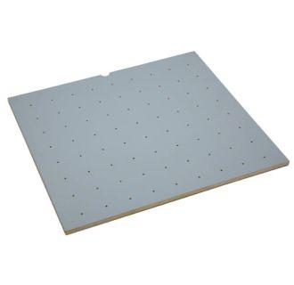 Rev-A-Shelf 4DPBG-3021-1