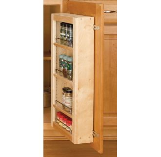 Rev-A-Shelf 4WDP18-45