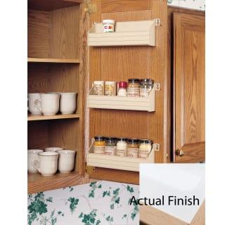 Rev-A-Shelf 6571-36-4