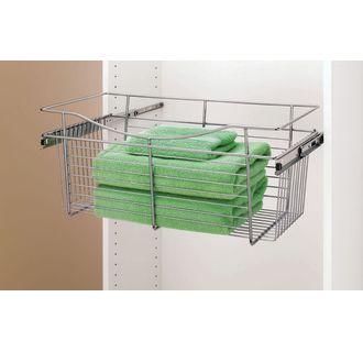 Rev-A-Shelf CB-241411-5