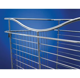 Rev-A-Shelf CB-241607-5