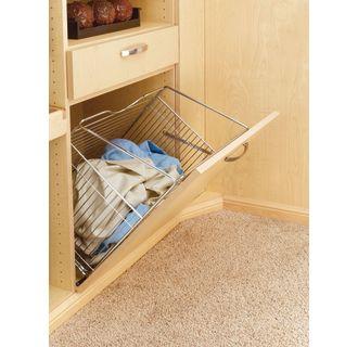 Rev-A-Shelf CTOHB-211319-52