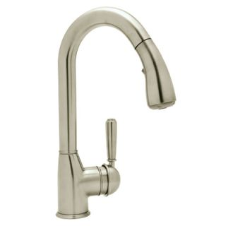 Rohl R7504SLM-2