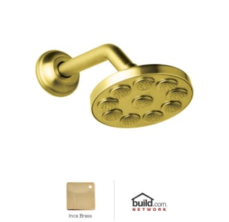 Rohl 1065/8