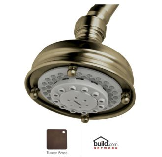 Rohl 1085/8