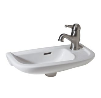Rohl 1090-00