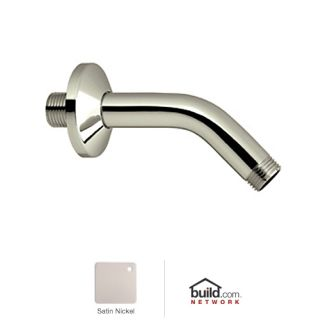 Rohl 1140/5