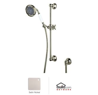 Rohl 1310