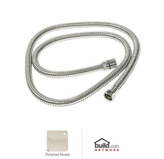 Rohl 16295/79