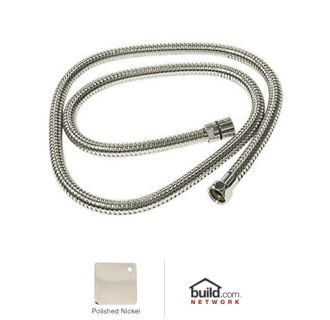 Rohl 16295