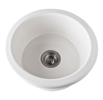 Rohl 6737