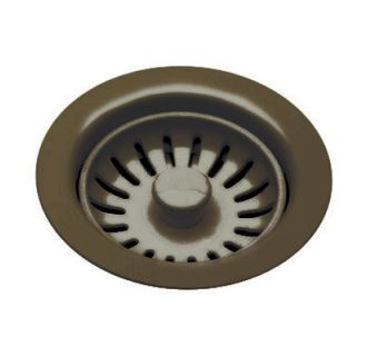 Rohl 735