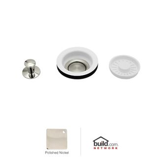 Rohl 739