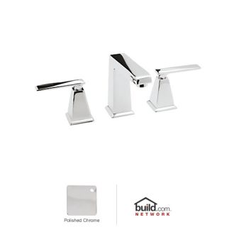 Rohl A1008LV-2