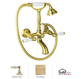Rohl A1401LC