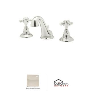 Rohl A1408XM-2