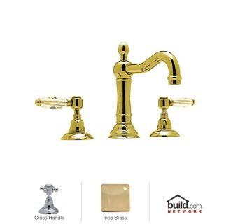 Rohl A1409XM-2