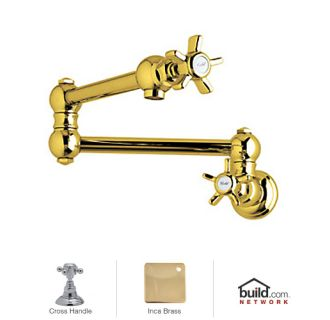 Rohl A1451XM-2