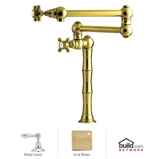 Rohl A1452LM