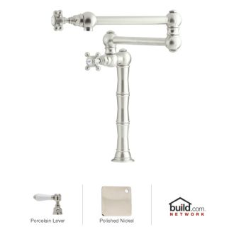 Rohl A1452LP-2