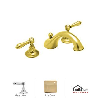 Rohl A1454LM