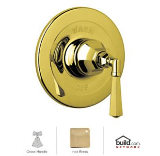 Rohl A1900XM