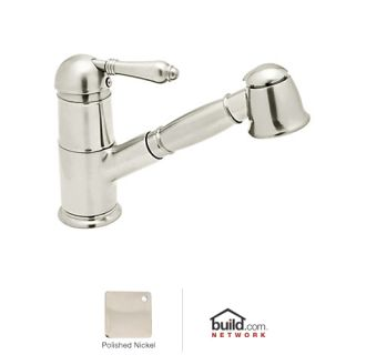 Rohl A3410LM-2