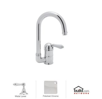 Rohl A3608/6.5LM-2
