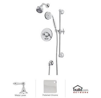 Rohl AKIT20LM