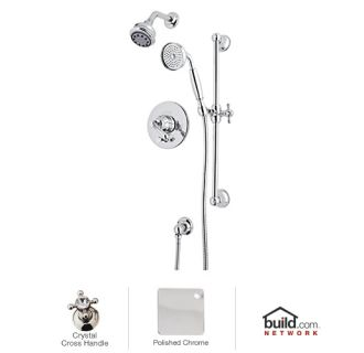 Rohl AKIT20XC