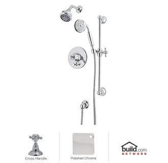 Rohl AKIT20XM