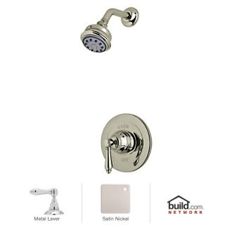 Rohl AKIT21LM