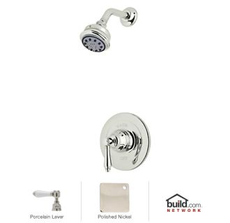 Rohl AKIT21LP