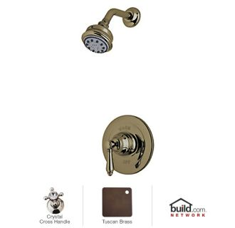 Rohl AKIT21XC