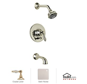 Rohl AKIT22LC