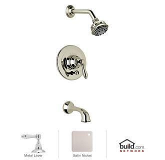 Rohl AKIT22LM