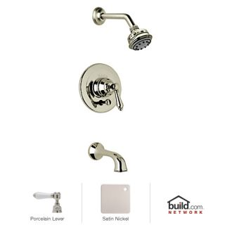 Rohl AKIT22LP