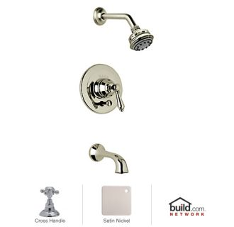 Rohl AKIT22XM