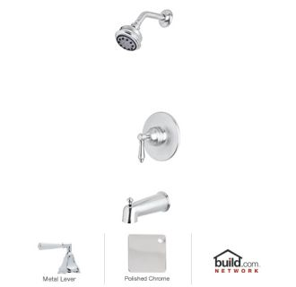 Rohl AKIT26LH