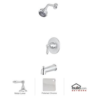 Rohl AKIT26LM