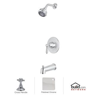 Rohl AKIT26XM