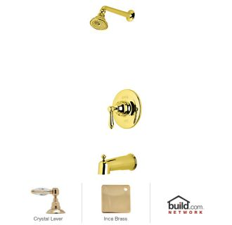 Rohl AKIT27LC