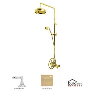Rohl AKIT29171LM