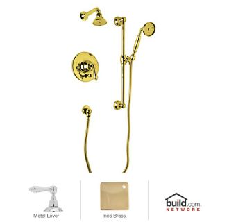 Rohl AKIT30LM