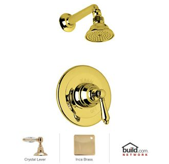 Rohl AKIT31LC