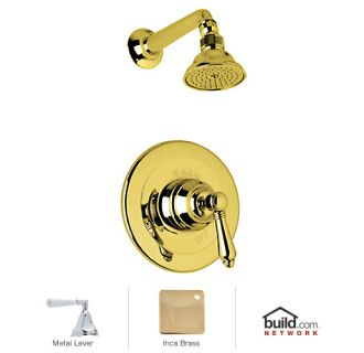 Rohl AKIT31LH
