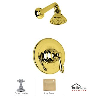 Rohl AKIT31XM
