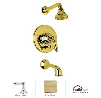 Rohl AKIT32LM